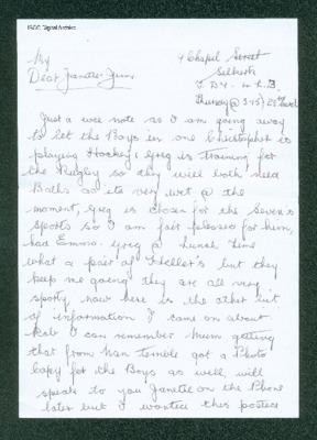 E[Author]BlandfordJ-J20130704-01.pdf